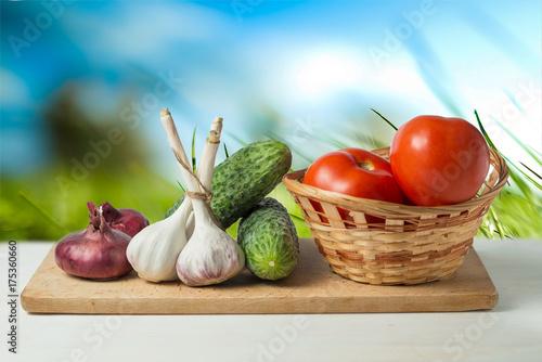warzywa-przed-krojeniem-na-swiezym-powietrzu