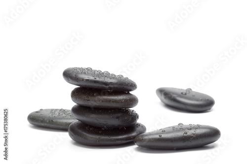 Zdjęcie XXL Równoważenie kamieni