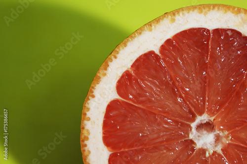 grapefruit-fruit-healthy-lifestyle