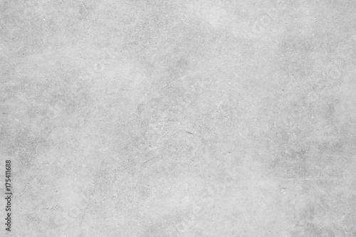 Foto op Canvas Betonbehang concrete texture