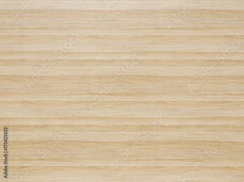 Foto auf AluDibond Holz grunge wood pattern texture