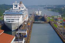Princess Cruises Kreuzfahrtsch...