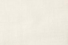 白い生地のクローズア...