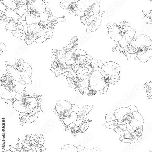 flowers-seamless-pattern-background