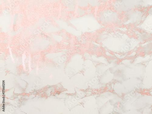 tlo-marmur-rosegold-blyszczacy-blyszczacy-i-blyszczacy-efekt-dla-eleganckiej