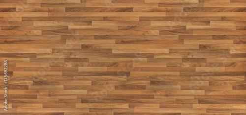 Fototapeta wooden parquet texture, Wood texture for design and decoration. obraz