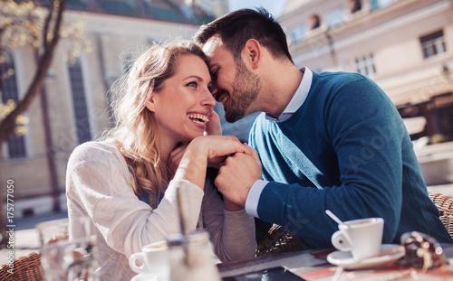 Όστραβα dating