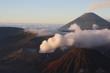 Vulkane auf Java