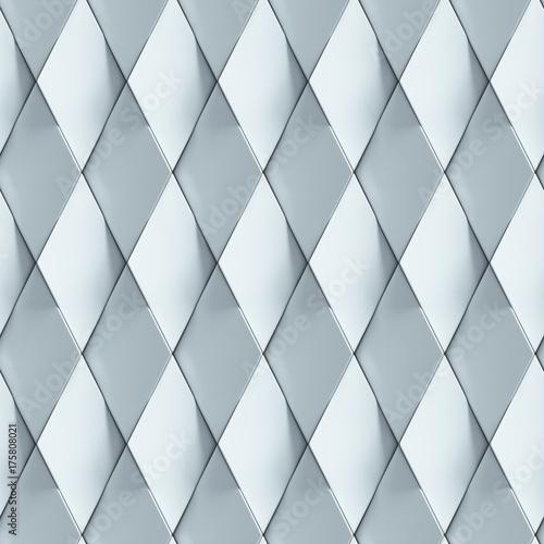 abstrakcjonistyczny-cubical-bezszwowy-3d-tlo