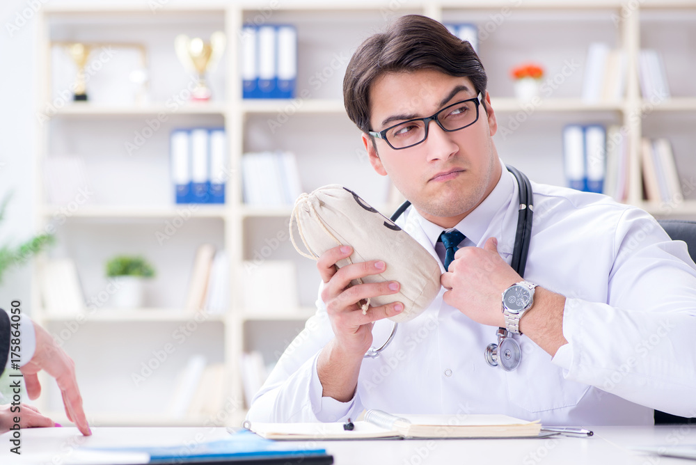 medical fraud If you work in a medical office, you must be aware of the indicators of medicare fraud how to detect and report suspicious medical billing practices.