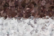 Vector Abstract Background Of ...