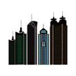 Untitled-2Design, simple, vector, background, pattern, decoration, abstract, building, silhouette, city, logo