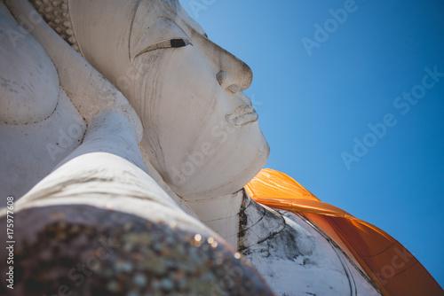 Papiers peints Con. ancienne Buddha