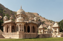 Amber Fort - A Historic Site I...