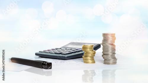 Fényképezés finanzierung berechnen.
