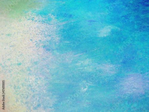 artystyczne-tlo-niebieski