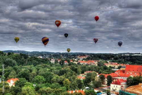 Zdjęcie XXL Litwa