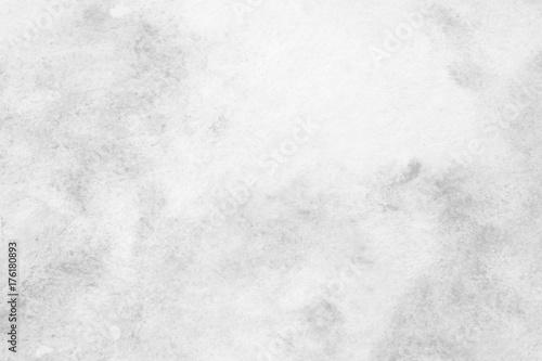 Szary sweter akwarelowe teksturowane na białym tle papieru