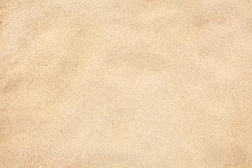 Fototapeta na wymiar sand background