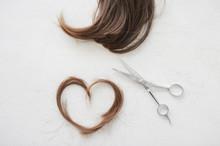 Heart Your Hair
