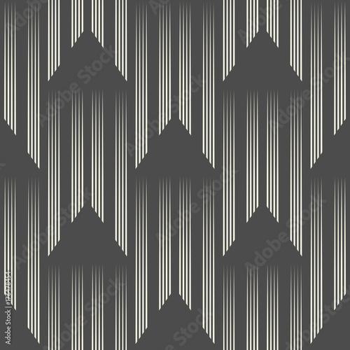 pionowe-pasy-wzor-abstrakcyjny