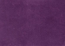 Violet Color Weathered Leather Pattern.