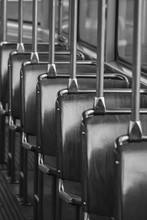 Empty Seats On The Bus, Loneliness