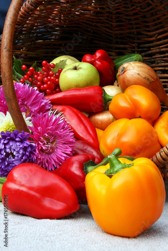 dary-jesieni-pyszne-i-zdrowe-warzywa