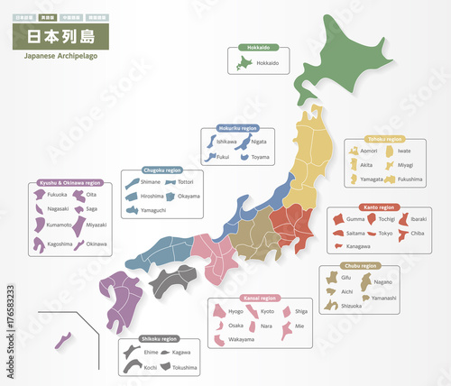 adobe muse テンプレート 日本 語 無料