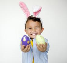 Kid Easter Celebration Studio ...