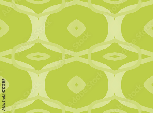 Fantastic Green Modern Abstract Texture Simple Background Interior Design Ideas Inamawefileorg