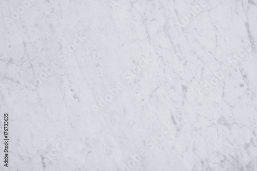 Foto op Aluminium Wand white marble texture background, can be used design artwork and pattern wallpaper.