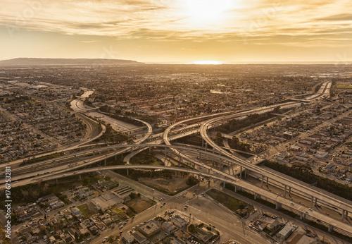 Los Angeles Vacation - 176753281