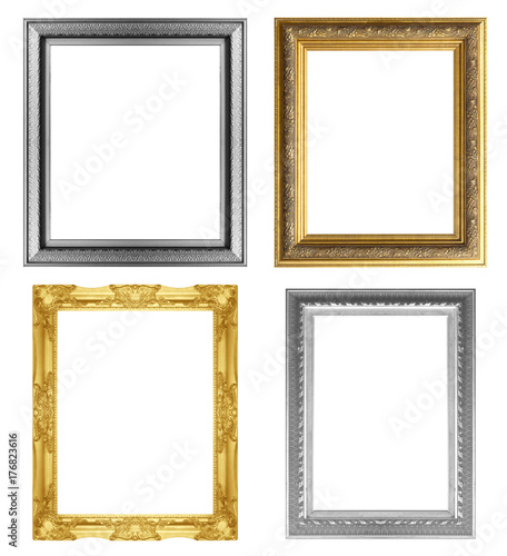 Fototapeta  picture frame obraz na płótnie