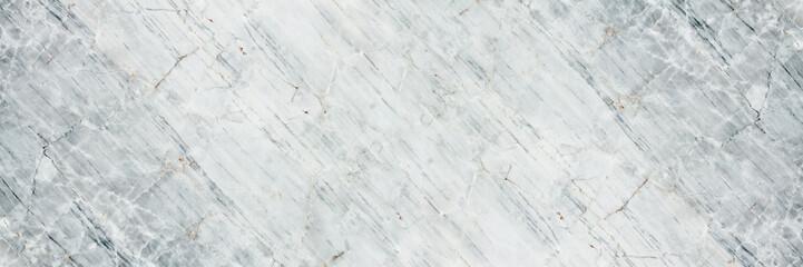 elegant horizontal marble texture background and design