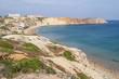 Mareta beach in Sagres