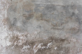 Wieśniak drapający betonowej ściany tekstury tło - 176888071