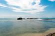 coast of indian ocean