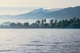Reise Indonesien - 176908674