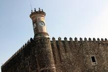 City Of Cuernavaca
