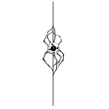 Illustration Vector. Hand Draw...