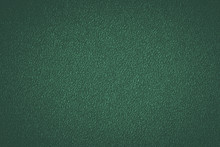 Green Plastic Material Seamless Background And Texture