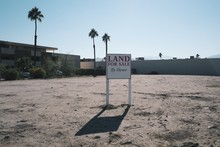 Land For Sale By Owner.