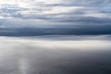 Brume sur la mer - 177190024