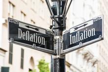 Schild 259 - Inflation