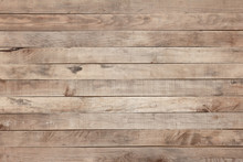 Dark Old Wooden Texture