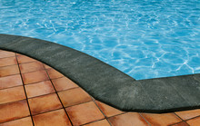 Swimming Pool Details