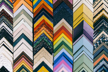 Color Corners