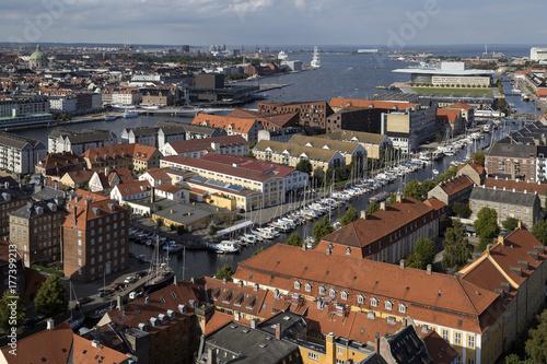 Photo  Copenhagen - Denmark