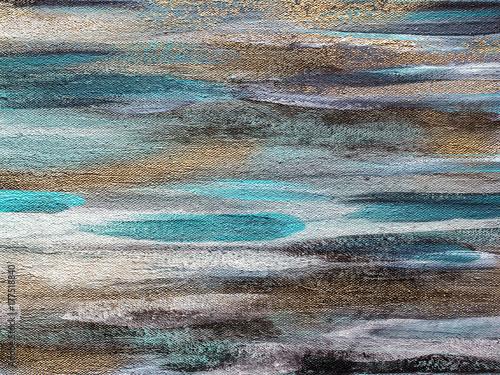 artystyczne-streszczenie-kolorowe-tekstury-na